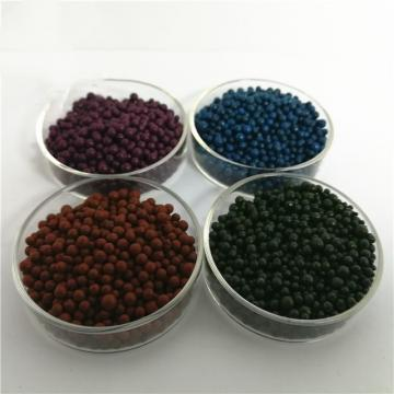 Hot Selling Amino Acid Organic Nitrogen Fertilizer
