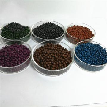 Amino Acid granular, amino acid compound with NPK, humic amino acid shiny ball