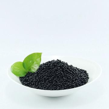 amino acid fertilizer plant crop fertilizer amino acid