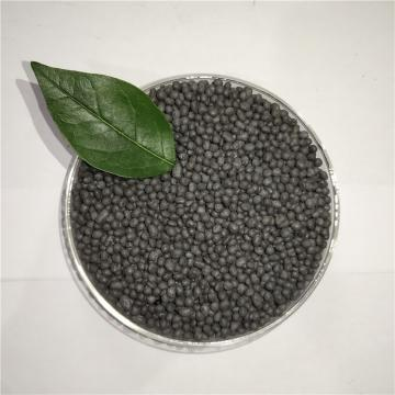 Water Soluble Price Organic Fertilizer Granular Humic Acid Potassium Humate