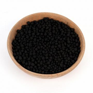 High Quality water-soluble humic acid organic fertilizer price