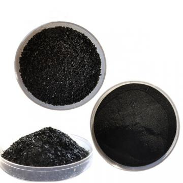 High Quality Seaweed Extract Organic Fertilizer From Manufacture Factory