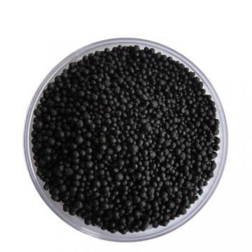 Agricultural Grade Water Soluble Compound Fertilizer NPK Fertilizer 25-5-6