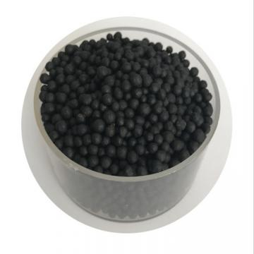 Potassium Nitrate Water Soluble Nop Fertilizer Industrial Grade Agricultural Grade 7757-79-1