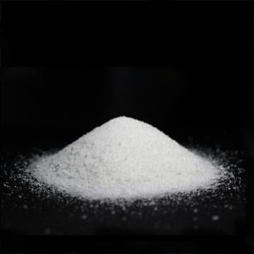 calcium chloride china