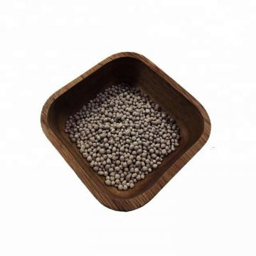 Low price factory supply High purity humic acid potassium Humate Granule