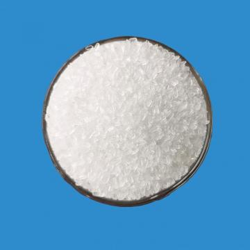 99.5% High Purity White Crystal N21% Ammonium Sulphate