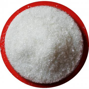 High Purity Aluminum Ammonium Sulfate