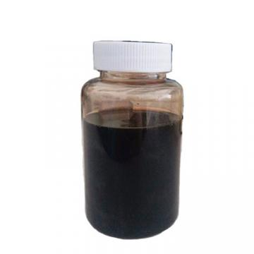 High purity CDS MMS MMS1 MMS2 CDS DMSO Miracle Mineral Supplement The Miracle Mineral Solution