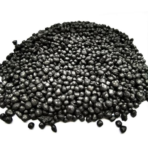 Amino acid fertilizer of high quality and low price agricultural products