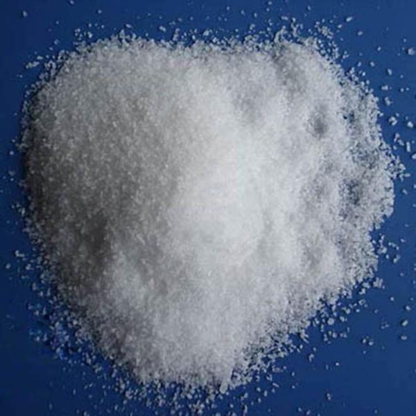 Hot Sale of Ammonium Sulphate steel Grade