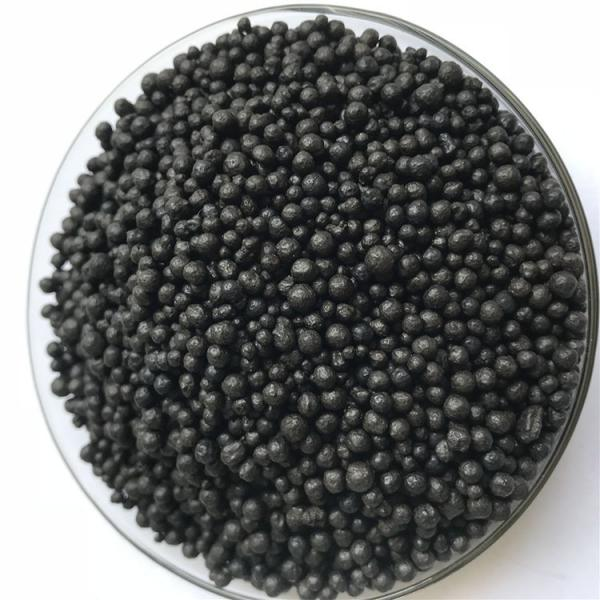 Horticultural Agricultural Fertilizer Soil Improvement Expanded Perlite
