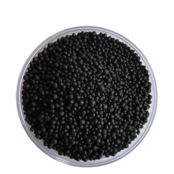 Ammonium Sulfate Granular Price Water Soluble Fertilizers Agricultural